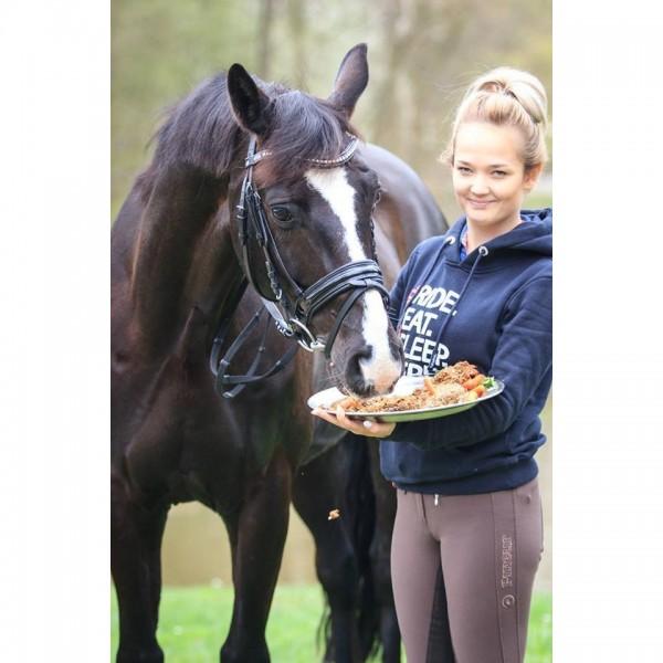 Dort pro koně