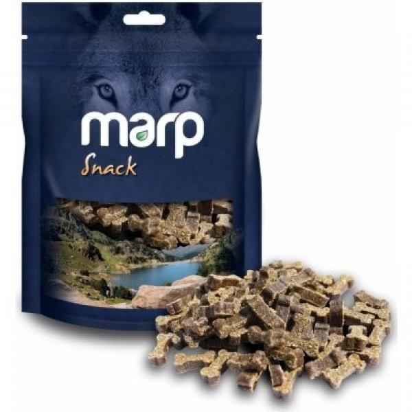 Marp Snack jehněčí