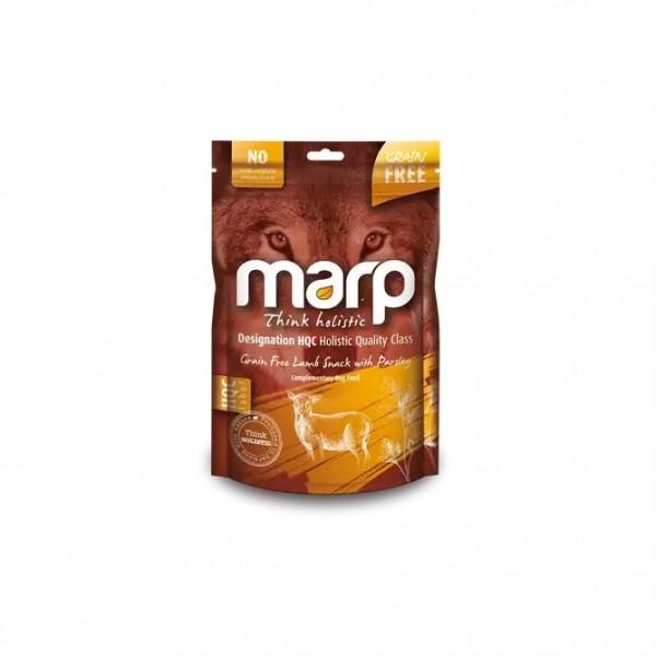 Marp Holistic jehněčí